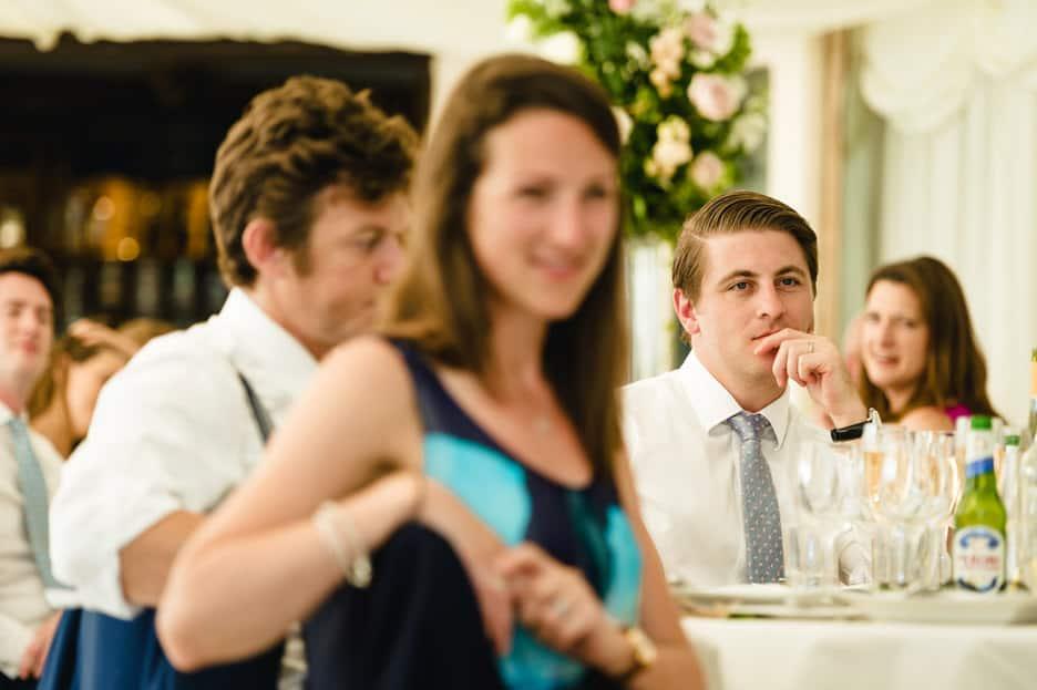Birtsmorton Court wedding pictures, Worcestershire, West Midlands - Marie & Sam 75