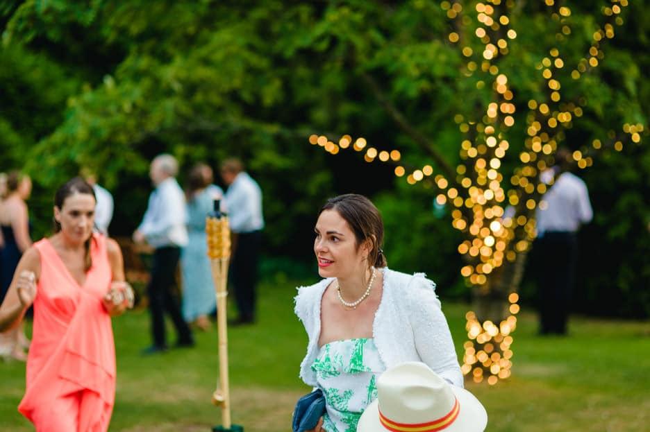Birtsmorton Court wedding pictures, Worcestershire, West Midlands - Marie & Sam 79