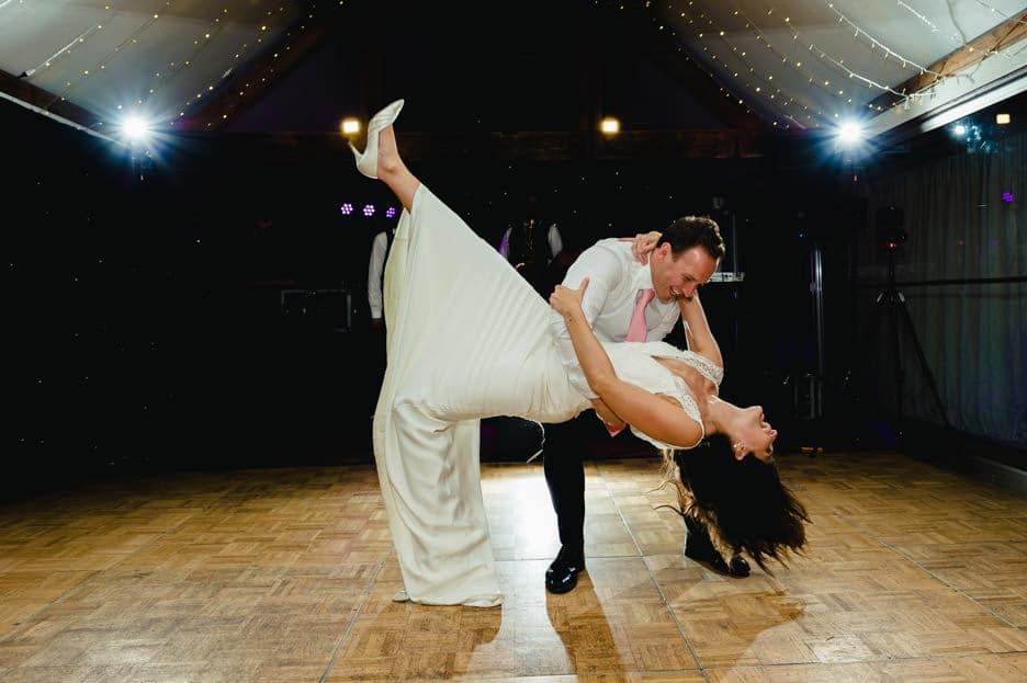 Birtsmorton Court wedding pictures, Worcestershire, West Midlands - Marie & Sam 82