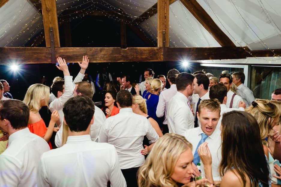 Birtsmorton Court wedding pictures, Worcestershire, West Midlands - Marie & Sam 83