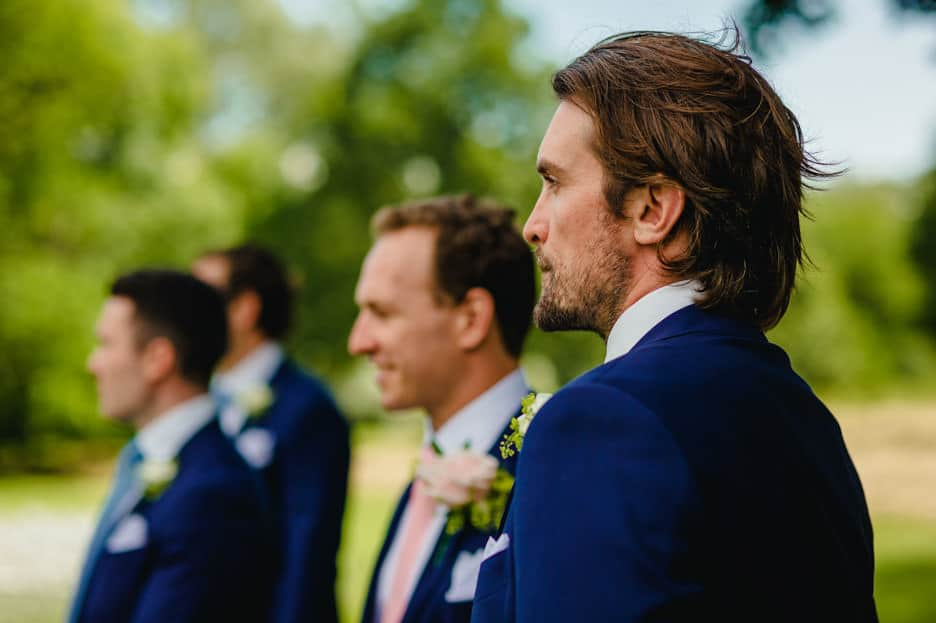 Birtsmorton Court wedding pictures, Worcestershire, West Midlands - Marie & Sam 16