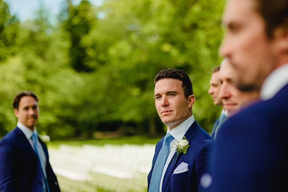Birtsmorton Court wedding pictures, Worcestershire, West Midlands - Marie & Sam 18