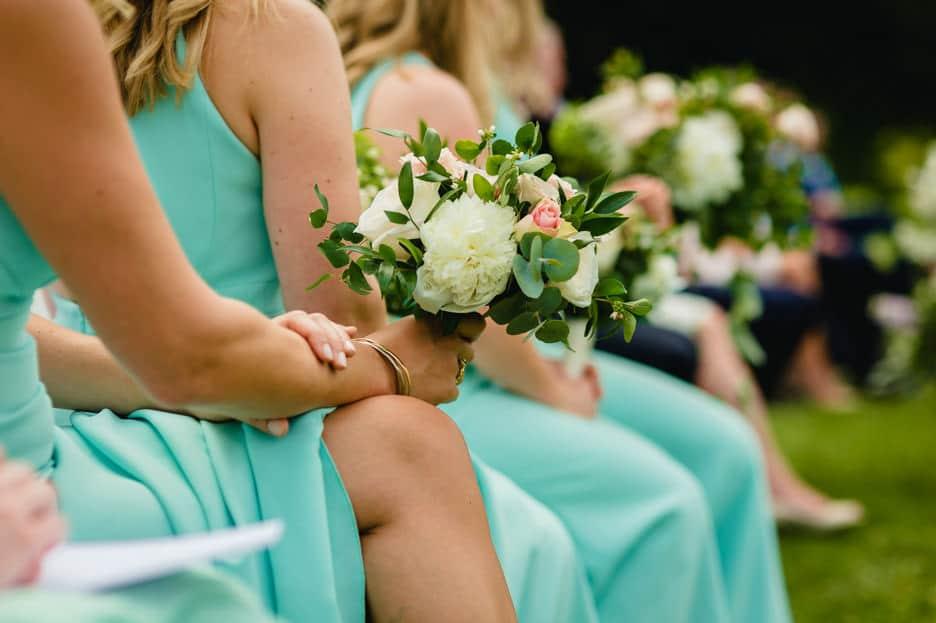 Birtsmorton Court wedding pictures, Worcestershire, West Midlands - Marie & Sam 20