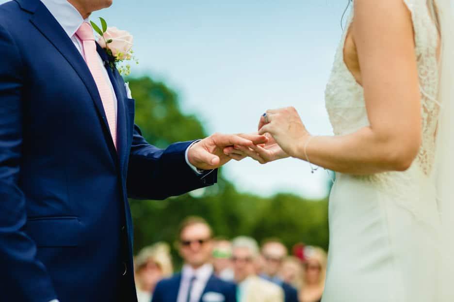 Birtsmorton Court wedding pictures, Worcestershire, West Midlands - Marie & Sam 25