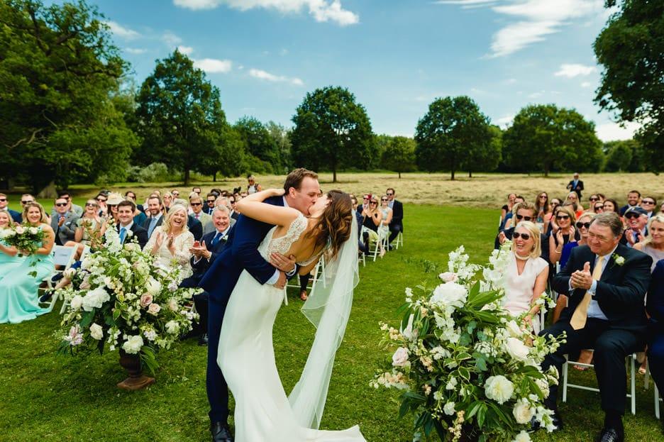 birtsmorton-court-wedding-pictures