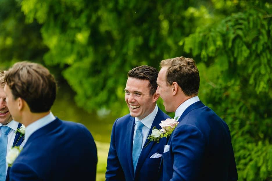 Birtsmorton Court wedding pictures, Worcestershire, West Midlands - Marie & Sam 42