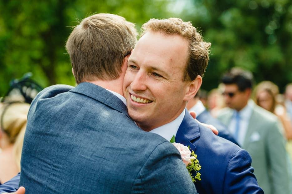 Birtsmorton Court wedding pictures, Worcestershire, West Midlands - Marie & Sam 32