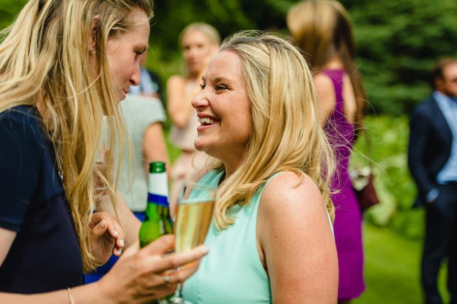 Birtsmorton Court wedding pictures, Worcestershire, West Midlands - Marie & Sam 40
