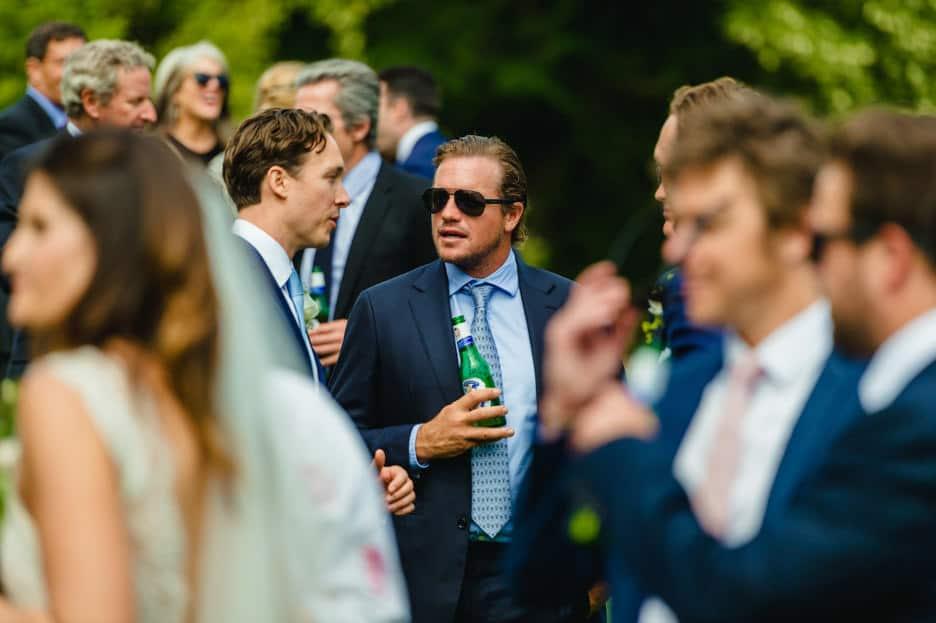 Birtsmorton Court wedding pictures, Worcestershire, West Midlands - Marie & Sam 45