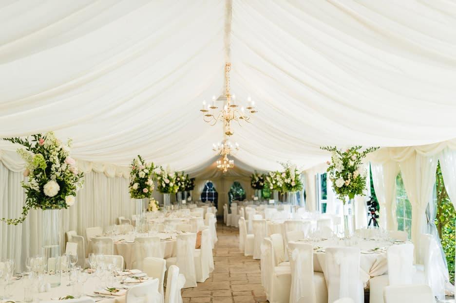 Birtsmorton Court wedding pictures, Worcestershire, West Midlands - Marie & Sam 73