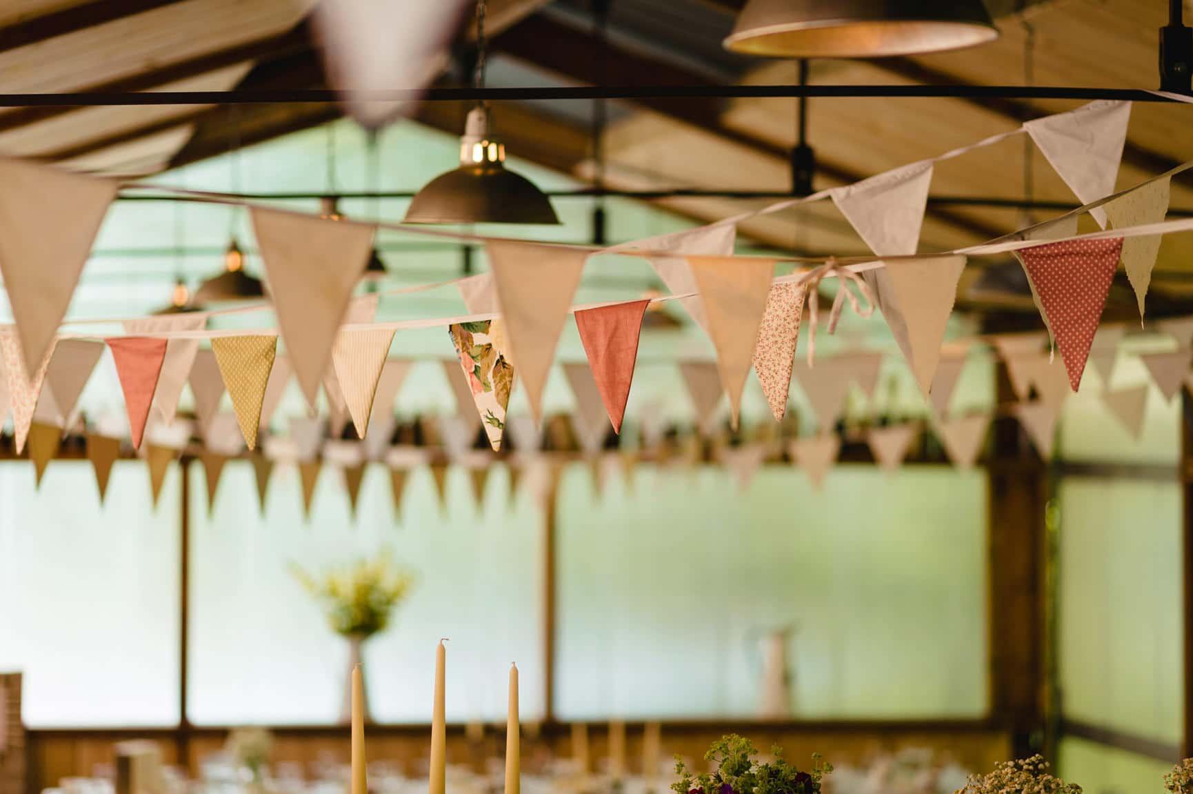 Fforest Wedding, Cardigan, Wales - Lauren and Gareth 91