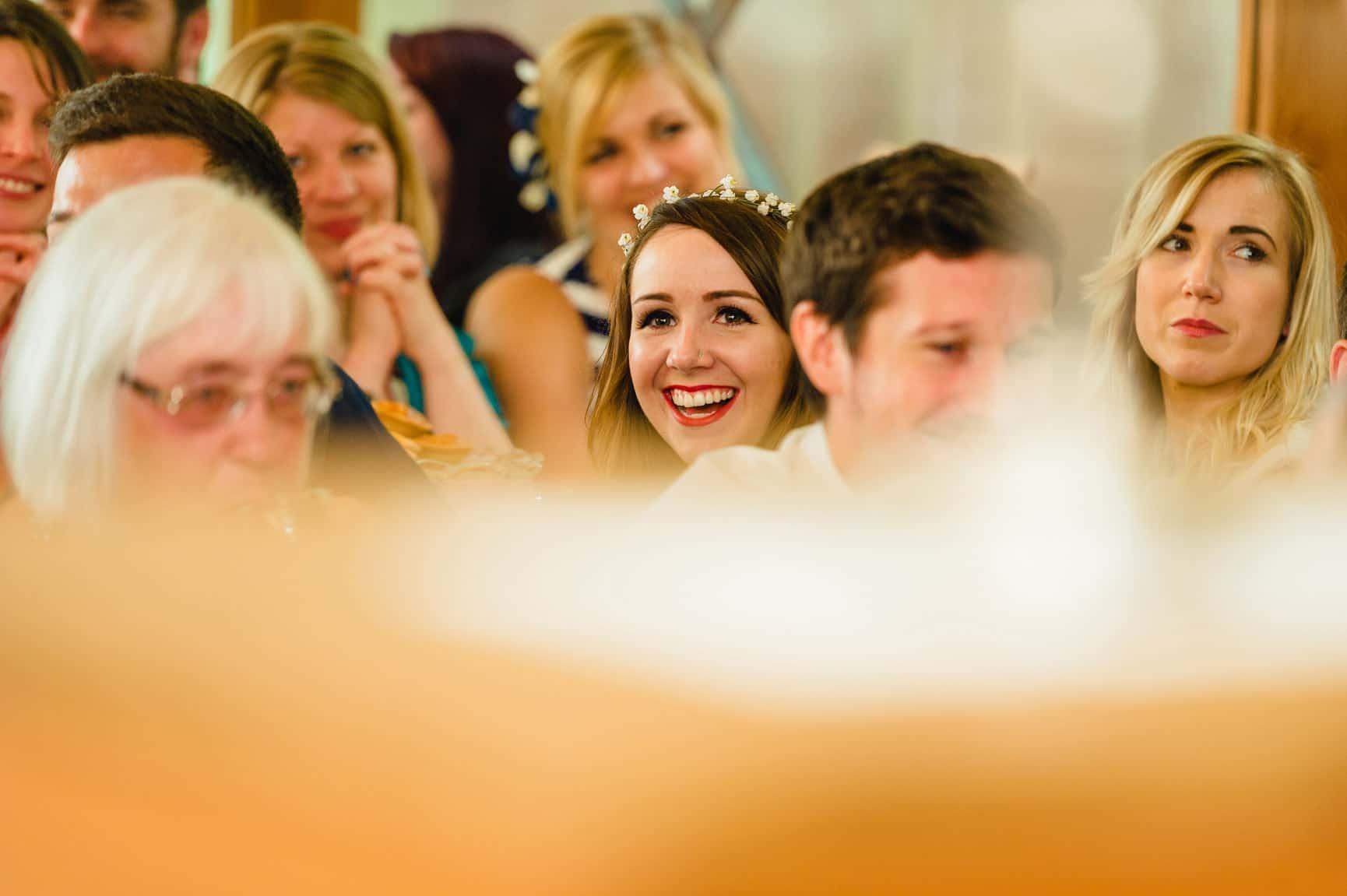 Fforest Wedding, Cardigan, Wales - Lauren and Gareth 121