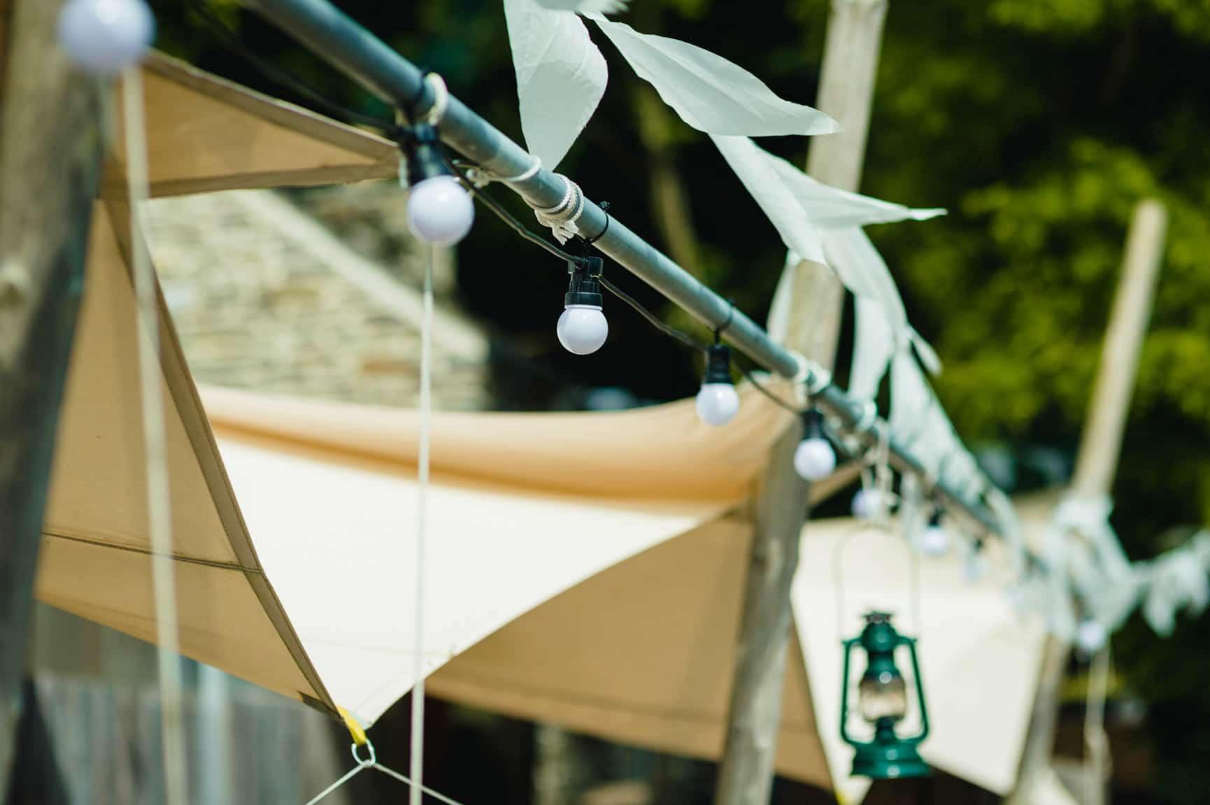 Fforest Wedding, Cardigan, Wales - Lauren and Gareth 138