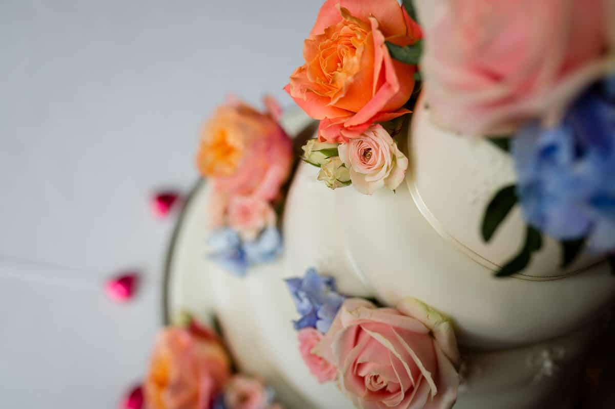 Eastnor Castle wedding in Herefordshire, West Midlands - Helen + Barrington 94