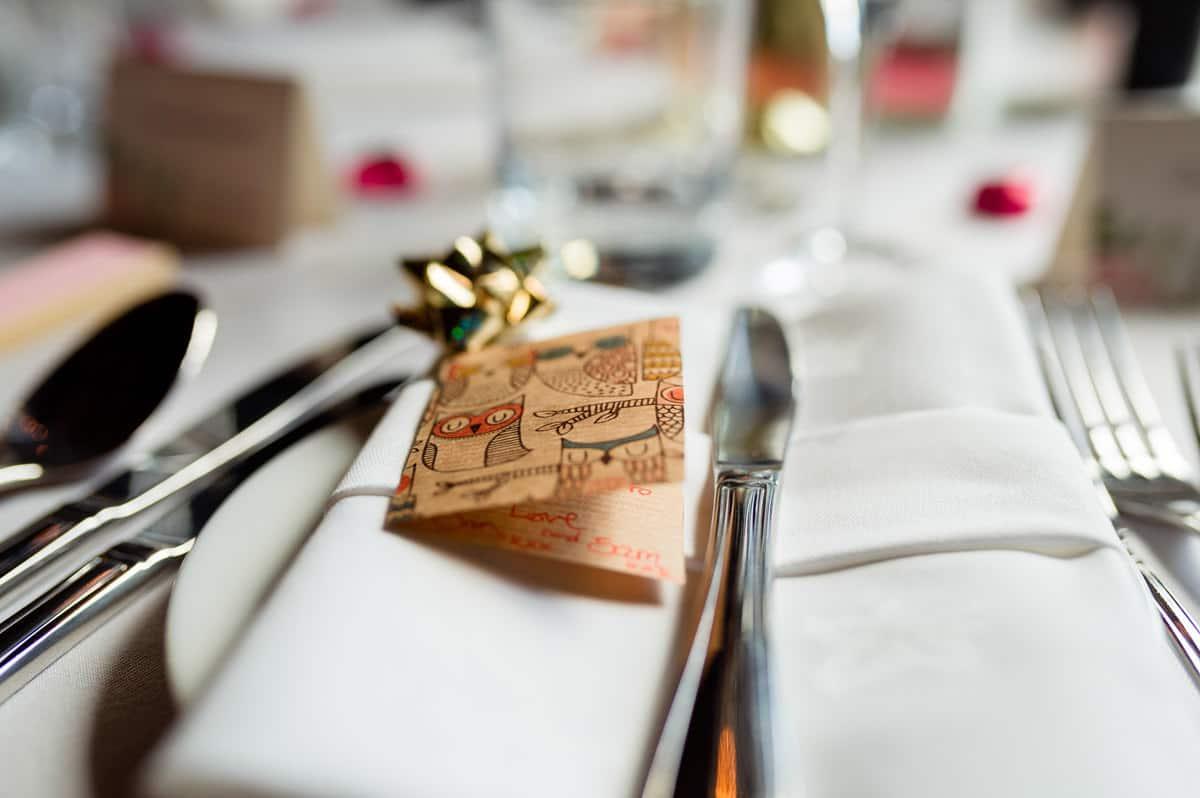 Eastnor Castle wedding in Herefordshire, West Midlands - Helen + Barrington 102