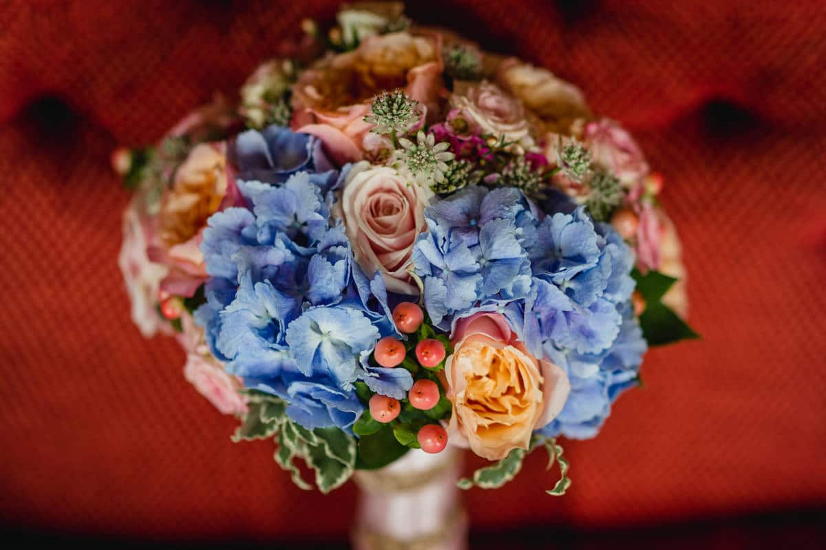 Eastnor Castle wedding in Herefordshire, West Midlands - Helen + Barrington 36