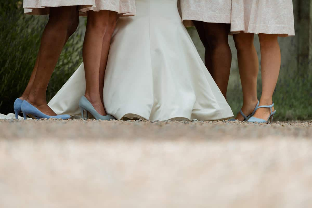 Eastnor Castle wedding in Herefordshire, West Midlands - Helen + Barrington 76