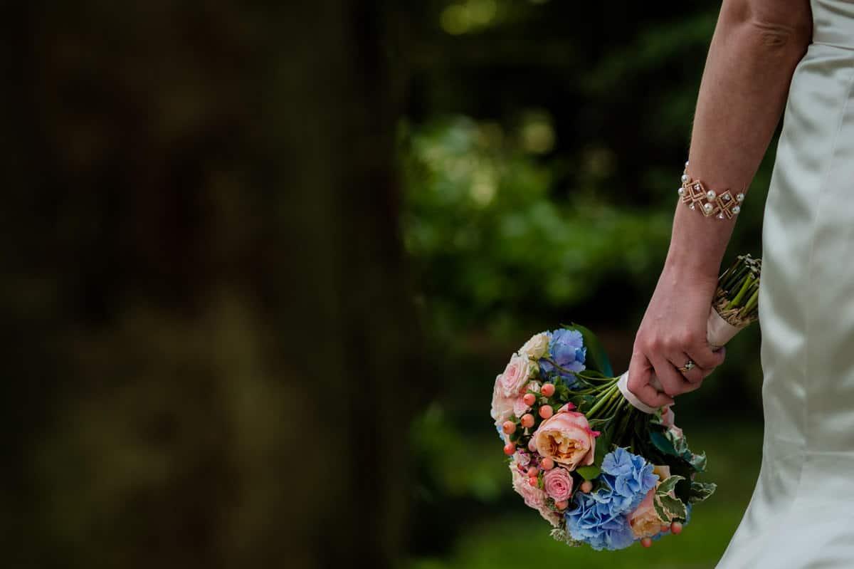 Eastnor Castle wedding in Herefordshire, West Midlands - Helen + Barrington 73