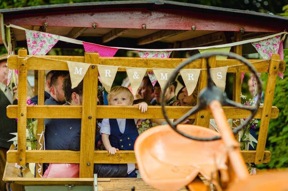 Alice in Wonderland wedding - Katie + Ben 35