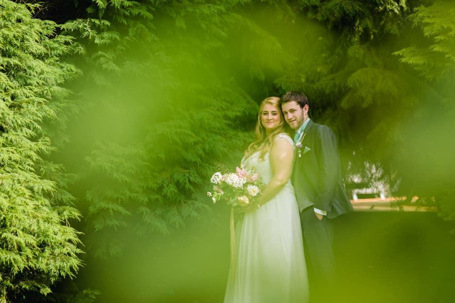 Alice in Wonderland wedding - Katie + Ben 54