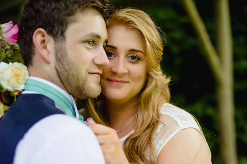 Alice in Wonderland wedding - Katie + Ben 69