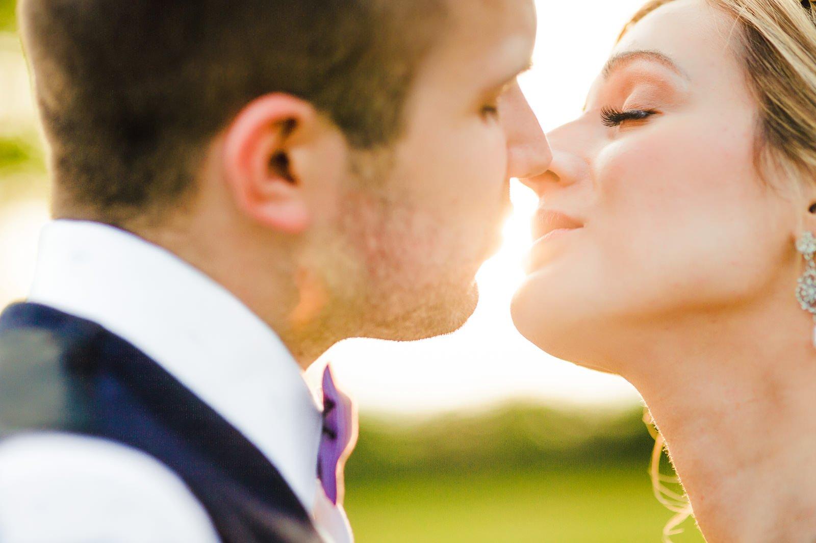 Millers Of Netley wedding, Dorrington, Shrewsbury | Emma + Ben 97