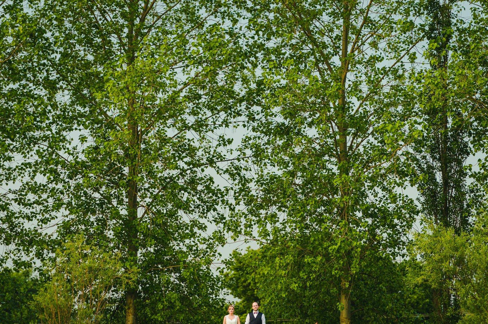 Millers Of Netley wedding, Dorrington, Shrewsbury | Emma + Ben 86