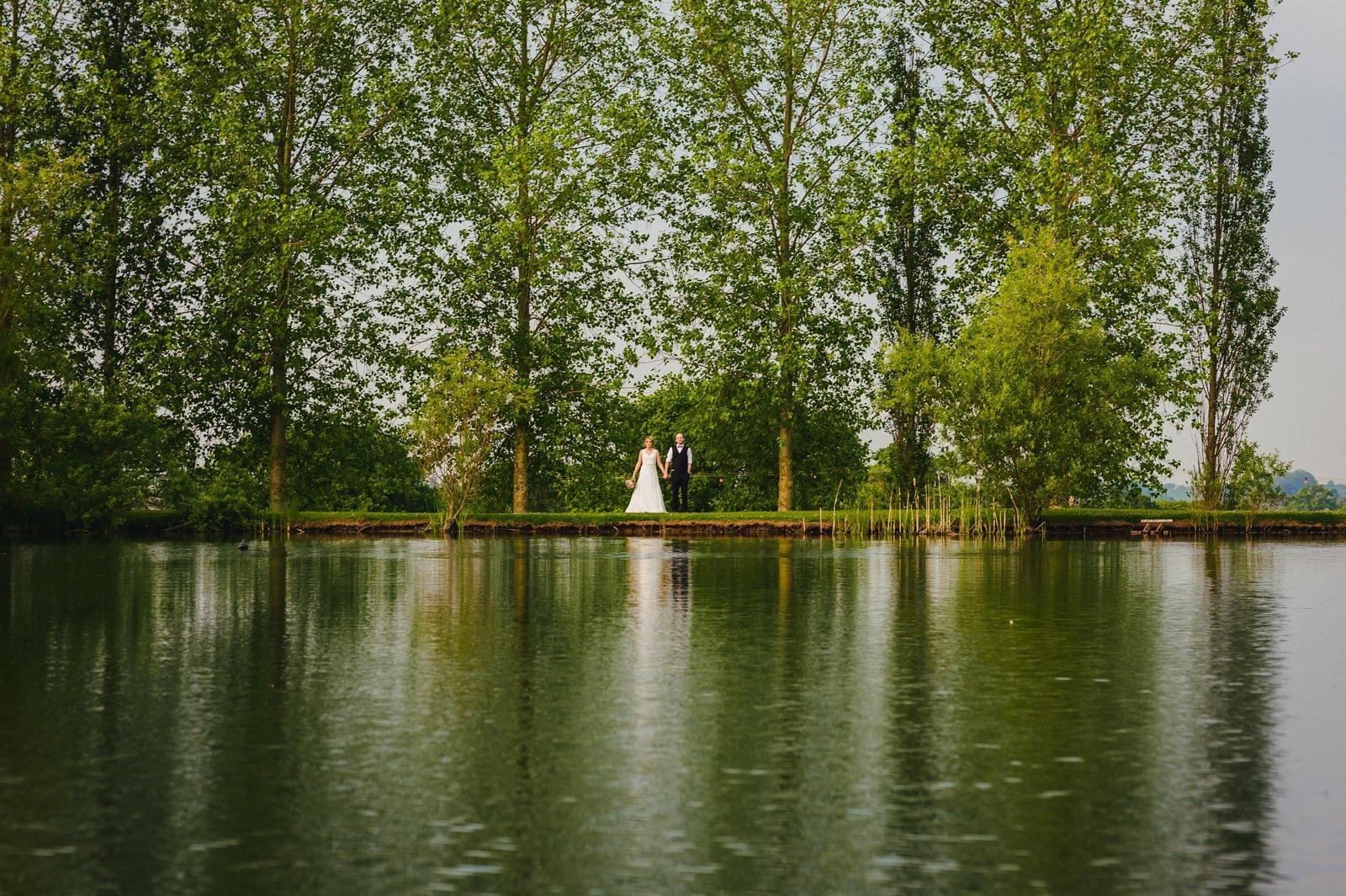 Millers Of Netley wedding, Dorrington, Shrewsbury | Emma + Ben 82