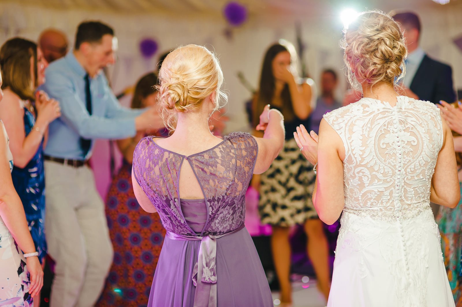 Millers Of Netley wedding, Dorrington, Shrewsbury | Emma + Ben 94