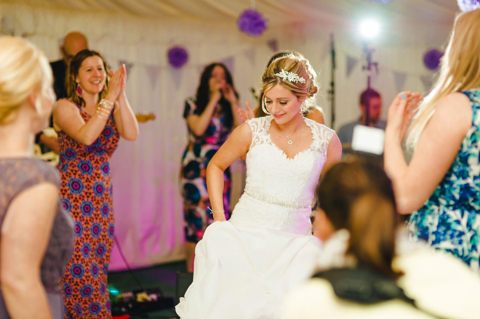 Millers Of Netley wedding, Dorrington, Shrewsbury | Emma + Ben 96