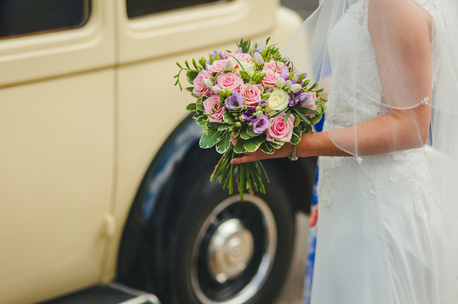 Millers Of Netley wedding, Dorrington, Shrewsbury | Emma + Ben 7