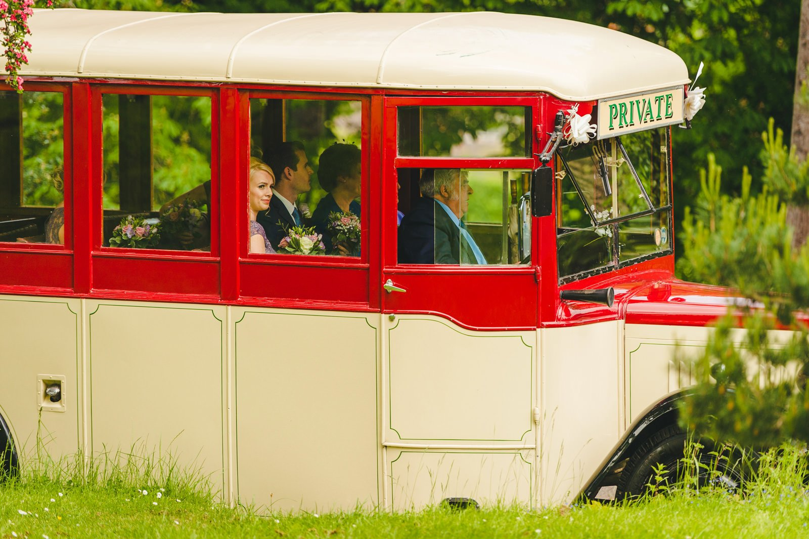 Millers Of Netley wedding, Dorrington, Shrewsbury | Emma + Ben 14