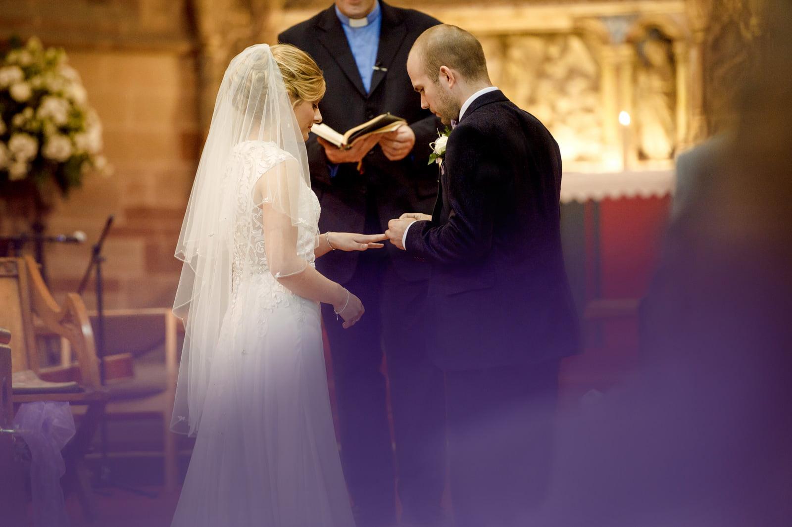 Millers Of Netley wedding, Dorrington, Shrewsbury | Emma + Ben 20