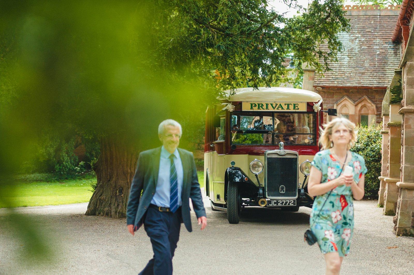 Millers Of Netley wedding, Dorrington, Shrewsbury | Emma + Ben 37