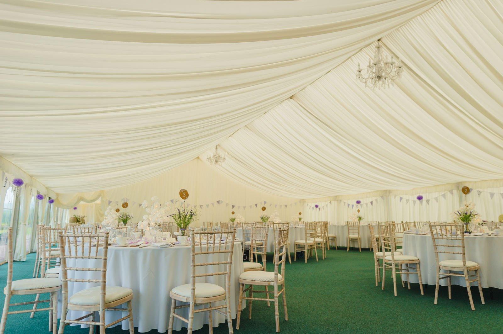 Millers Of Netley wedding, Dorrington, Shrewsbury | Emma + Ben 48