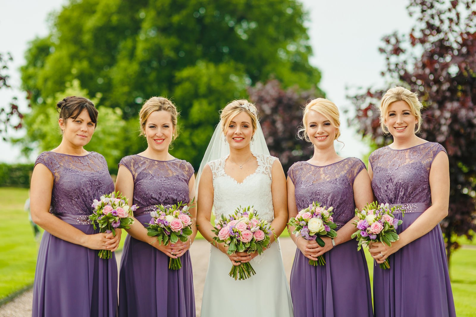 Millers Of Netley wedding, Dorrington, Shrewsbury | Emma + Ben 47