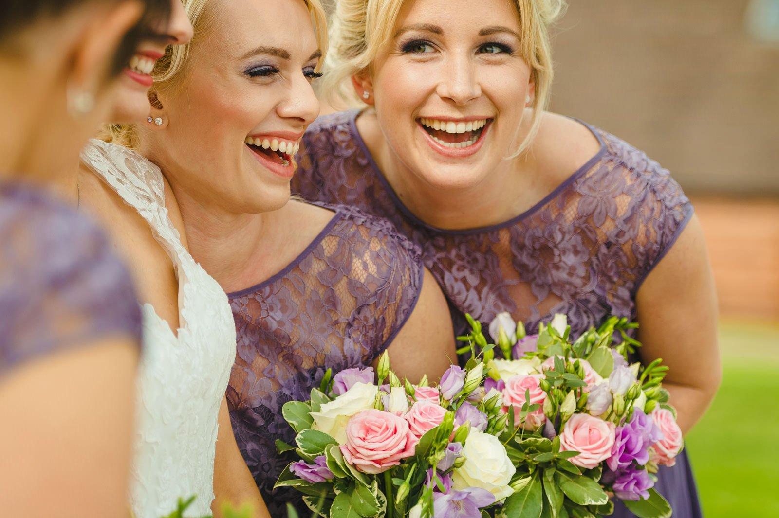 Millers Of Netley wedding, Dorrington, Shrewsbury | Emma + Ben 64