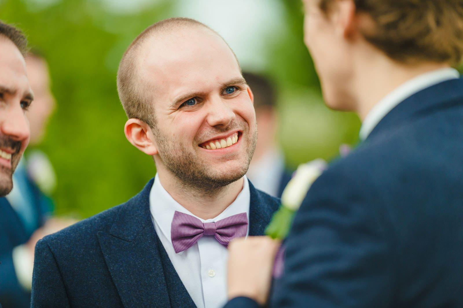 Millers Of Netley wedding, Dorrington, Shrewsbury | Emma + Ben 62