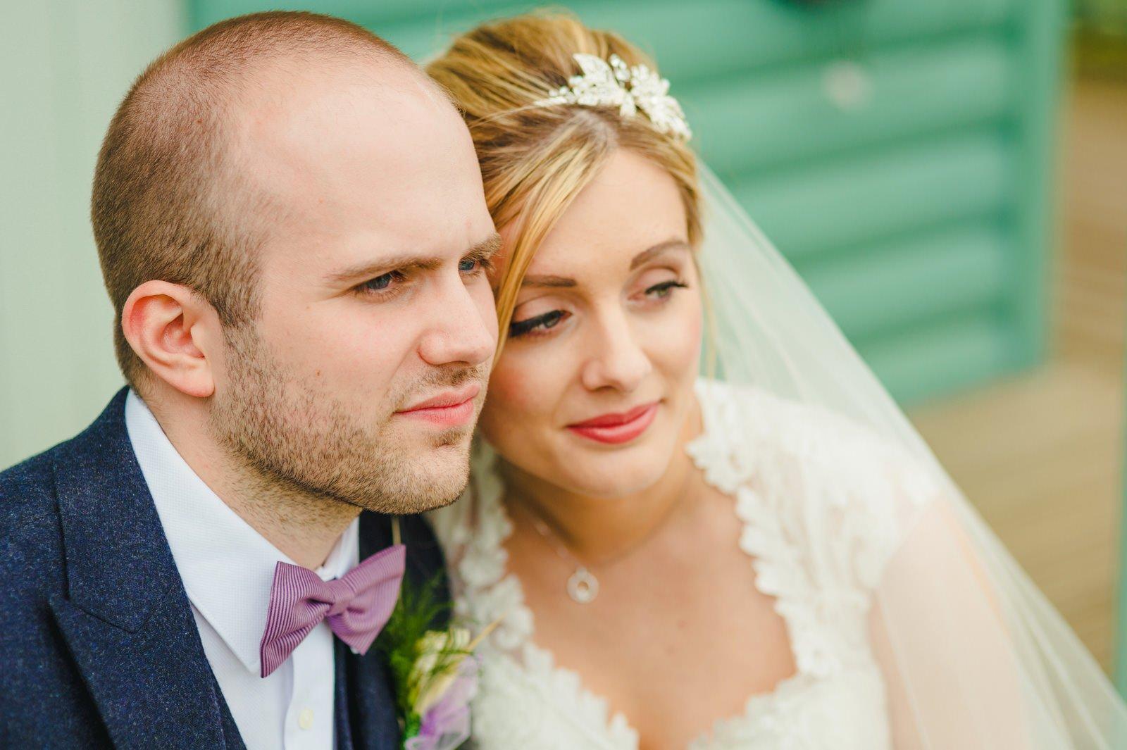 Millers Of Netley wedding, Dorrington, Shrewsbury | Emma + Ben 70