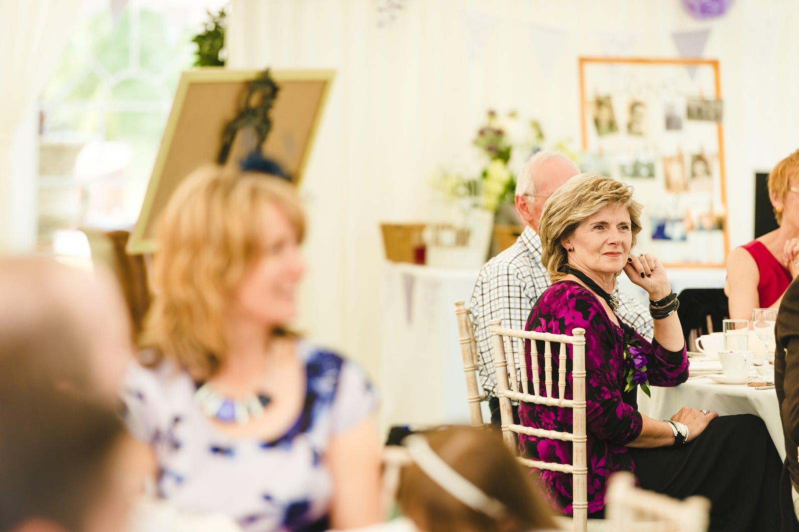 Millers Of Netley wedding, Dorrington, Shrewsbury | Emma + Ben 74
