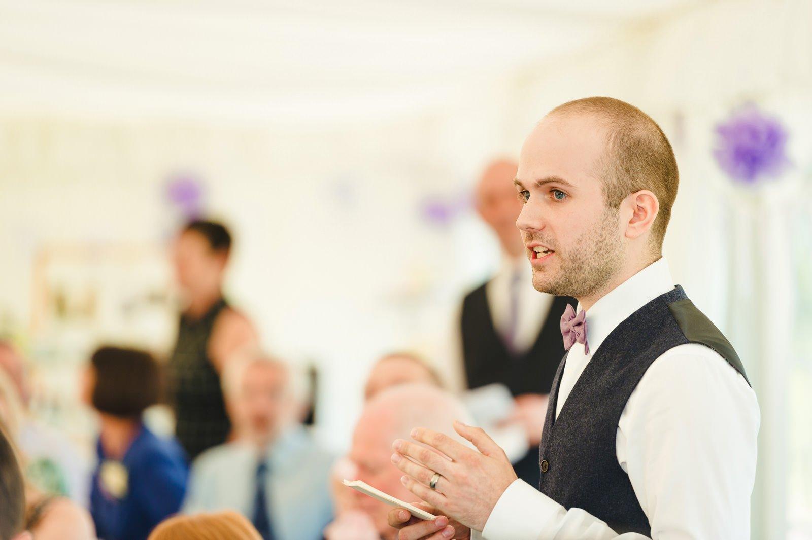 Millers Of Netley wedding, Dorrington, Shrewsbury | Emma + Ben 71
