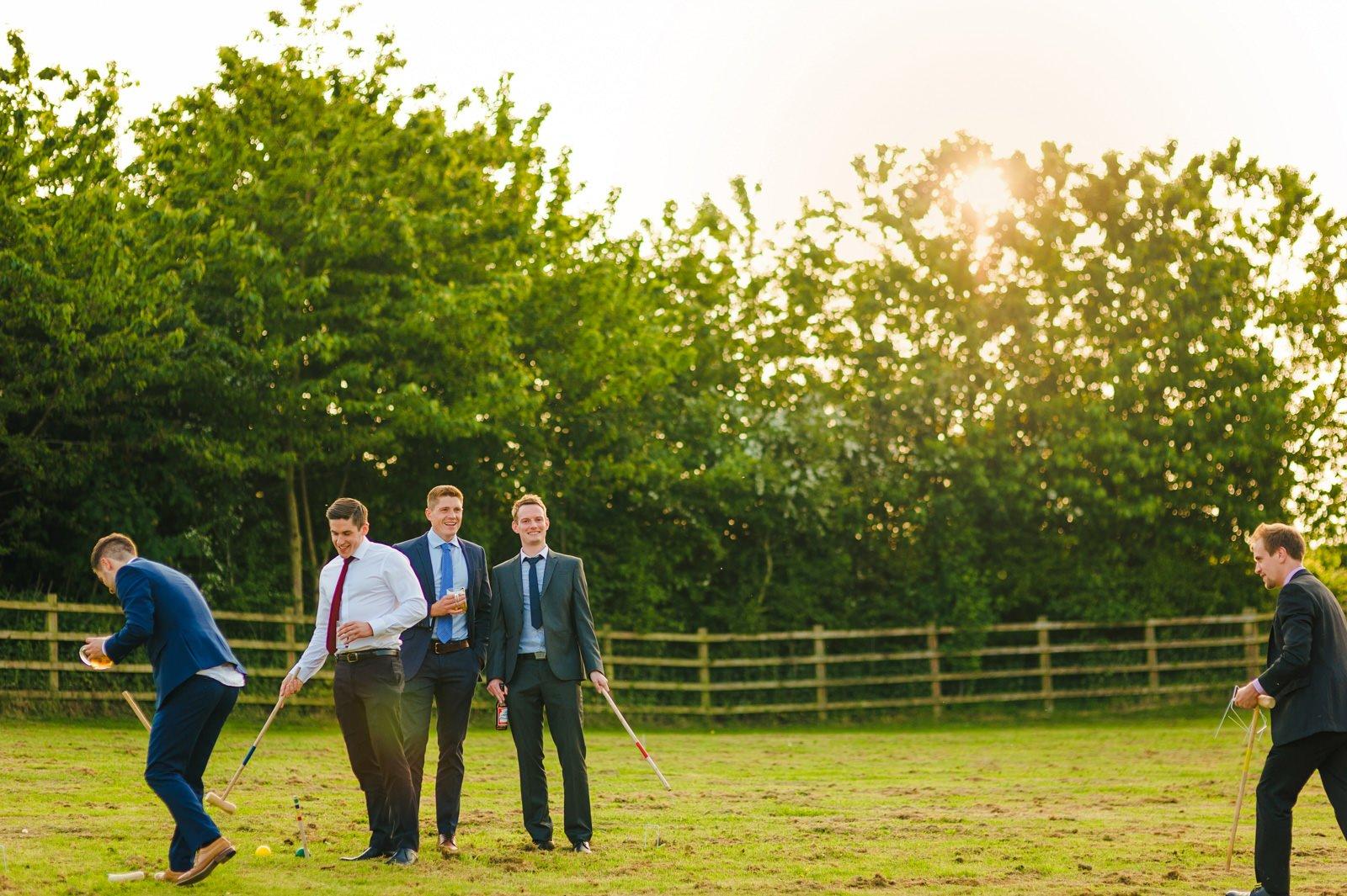 Millers Of Netley wedding, Dorrington, Shrewsbury | Emma + Ben 76