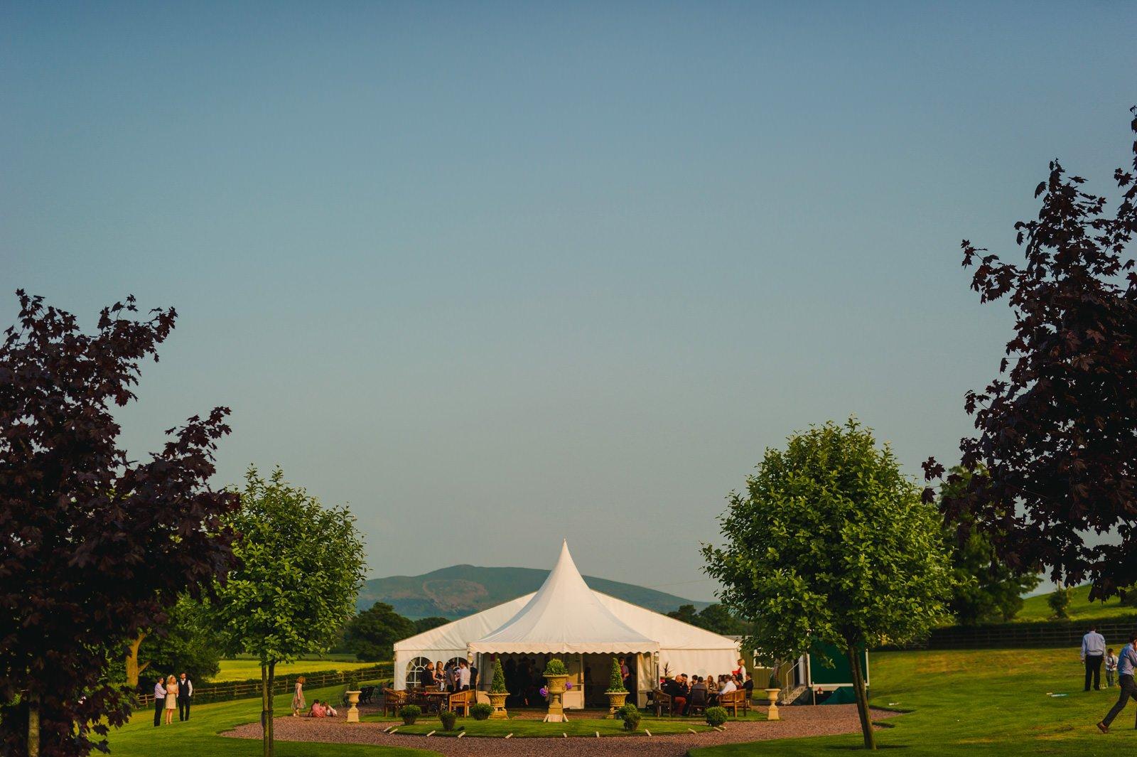 Millers Of Netley wedding, Dorrington, Shrewsbury | Emma + Ben 77