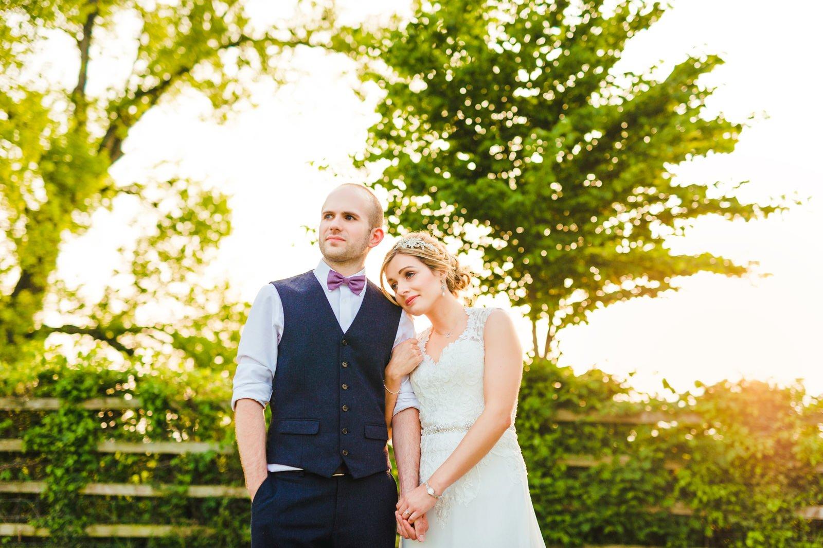 Millers Of Netley wedding, Dorrington, Shrewsbury | Emma + Ben 83