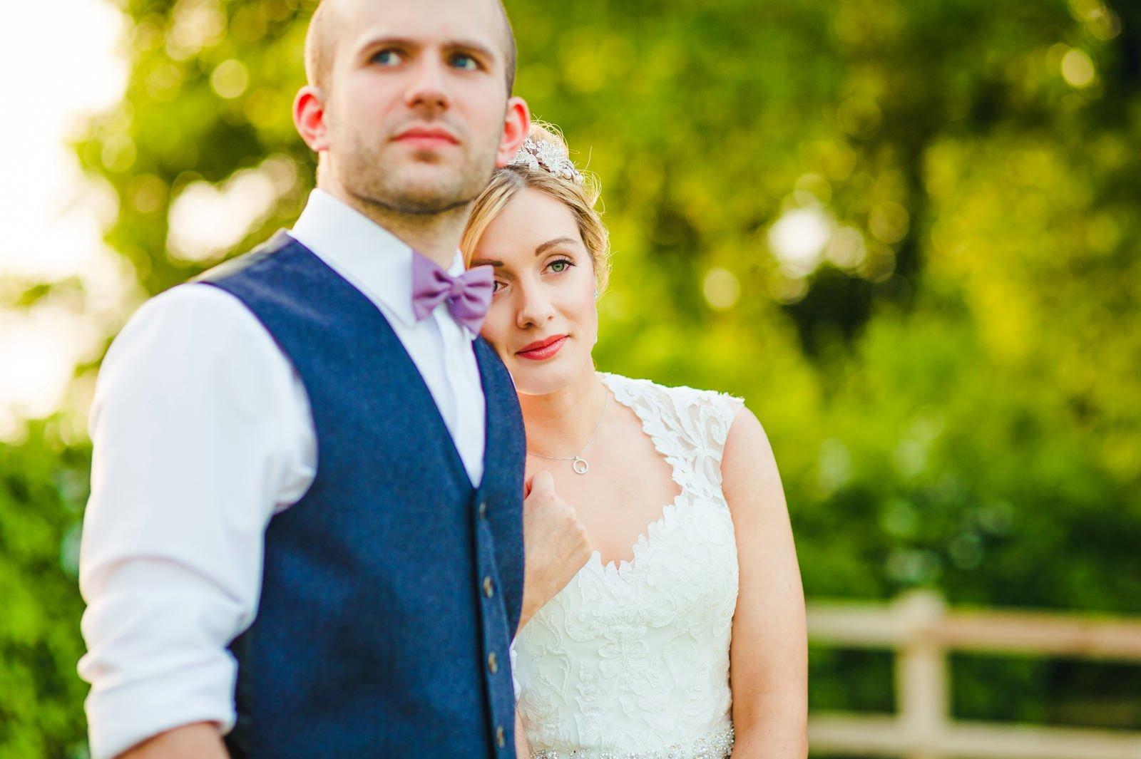 Millers Of Netley wedding, Dorrington, Shrewsbury | Emma + Ben 89