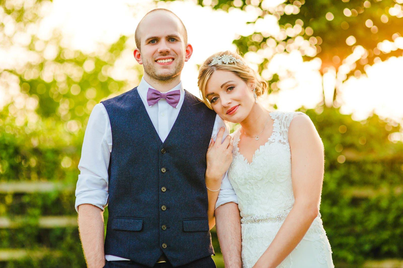 Millers Of Netley wedding, Dorrington, Shrewsbury | Emma + Ben 91