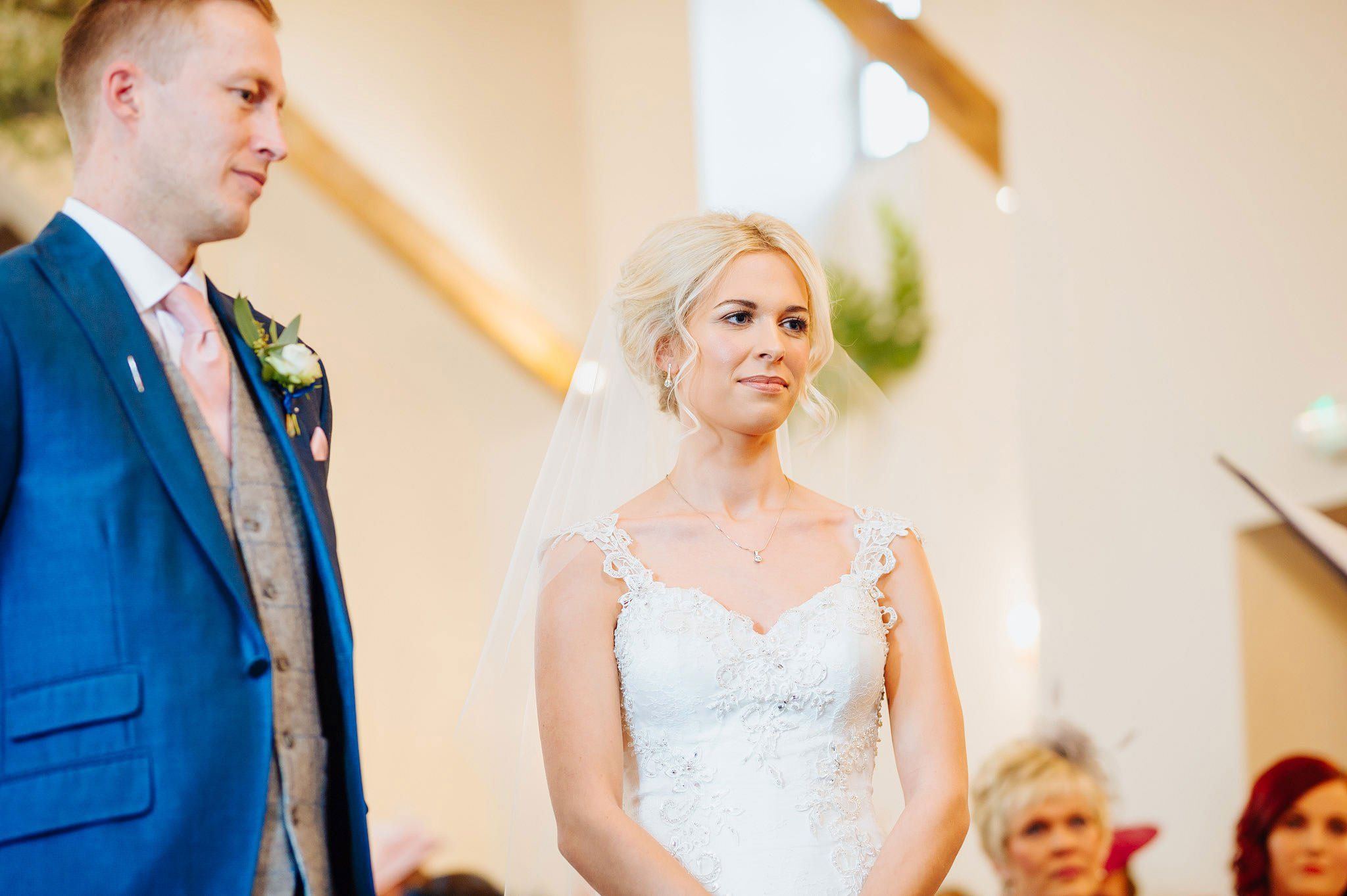 Sigma 85mm F1.4 ART review vs Wedding Photography 4