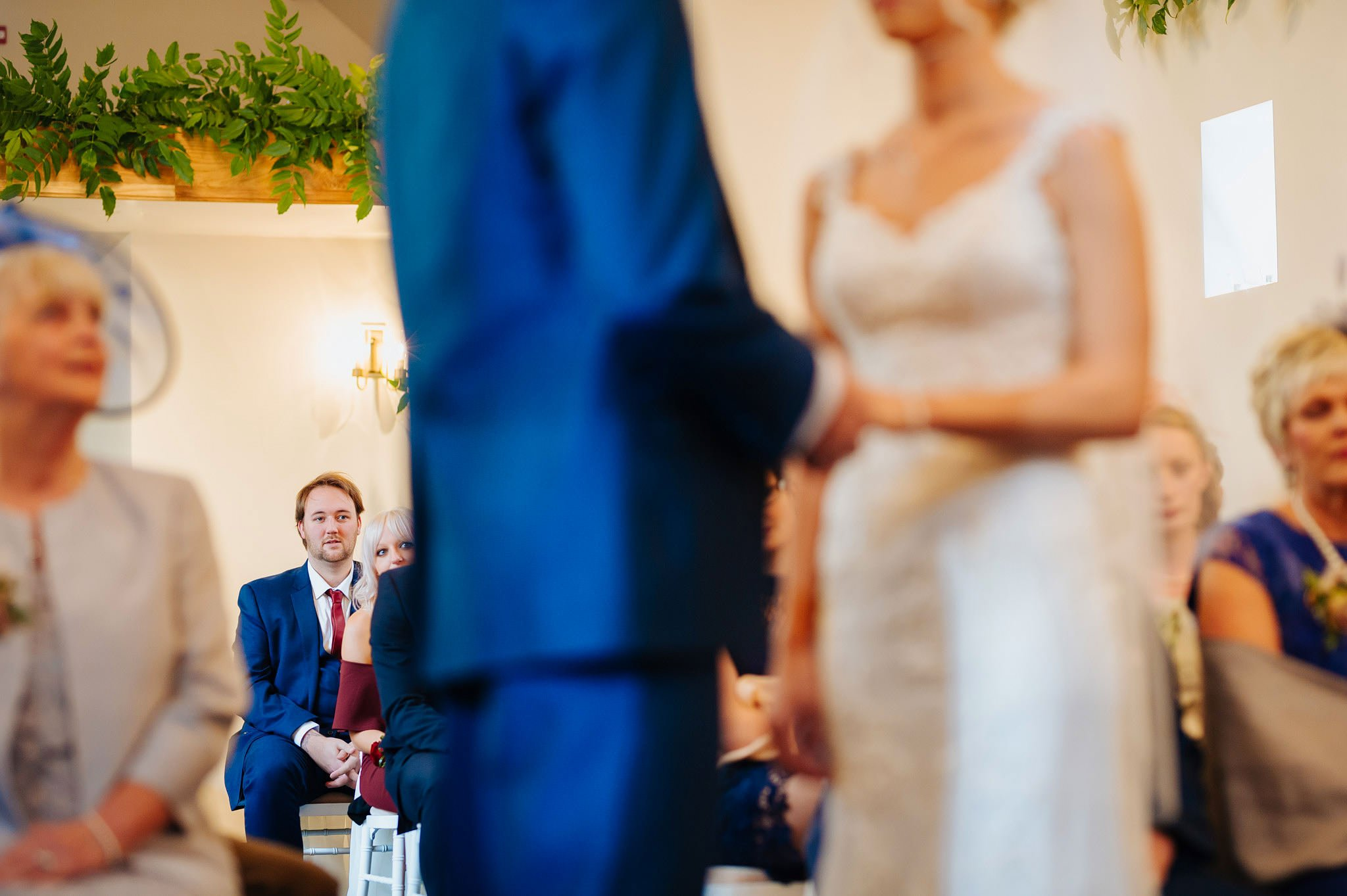 Sigma 85mm F1.4 ART review vs Wedding Photography 8