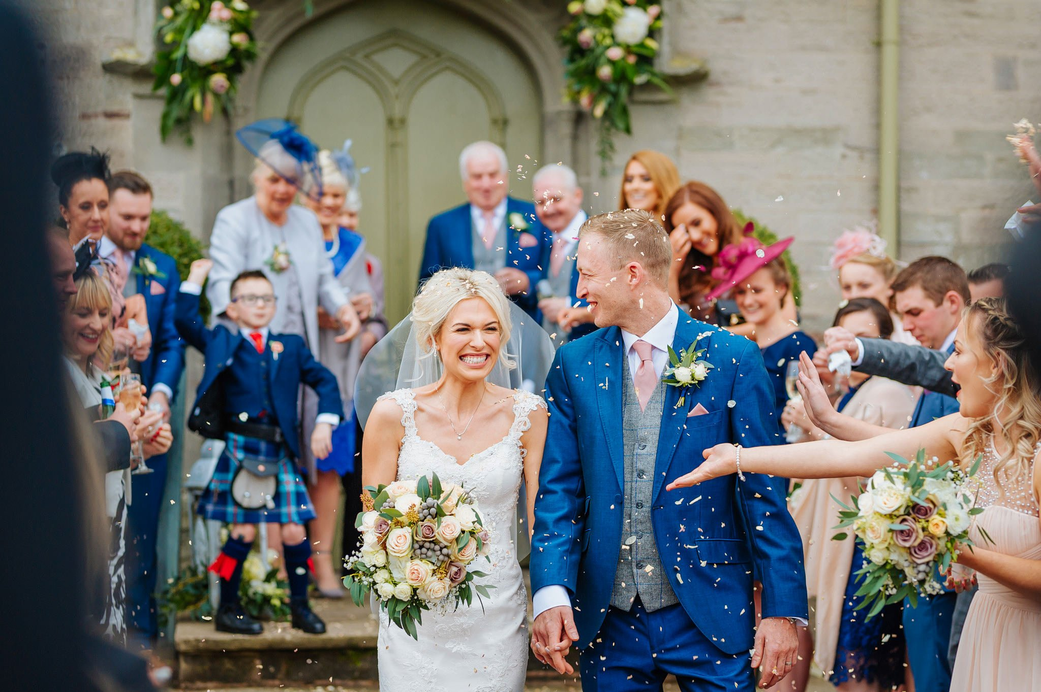 Sigma 85mm F1.4 ART review vs Wedding Photography 14