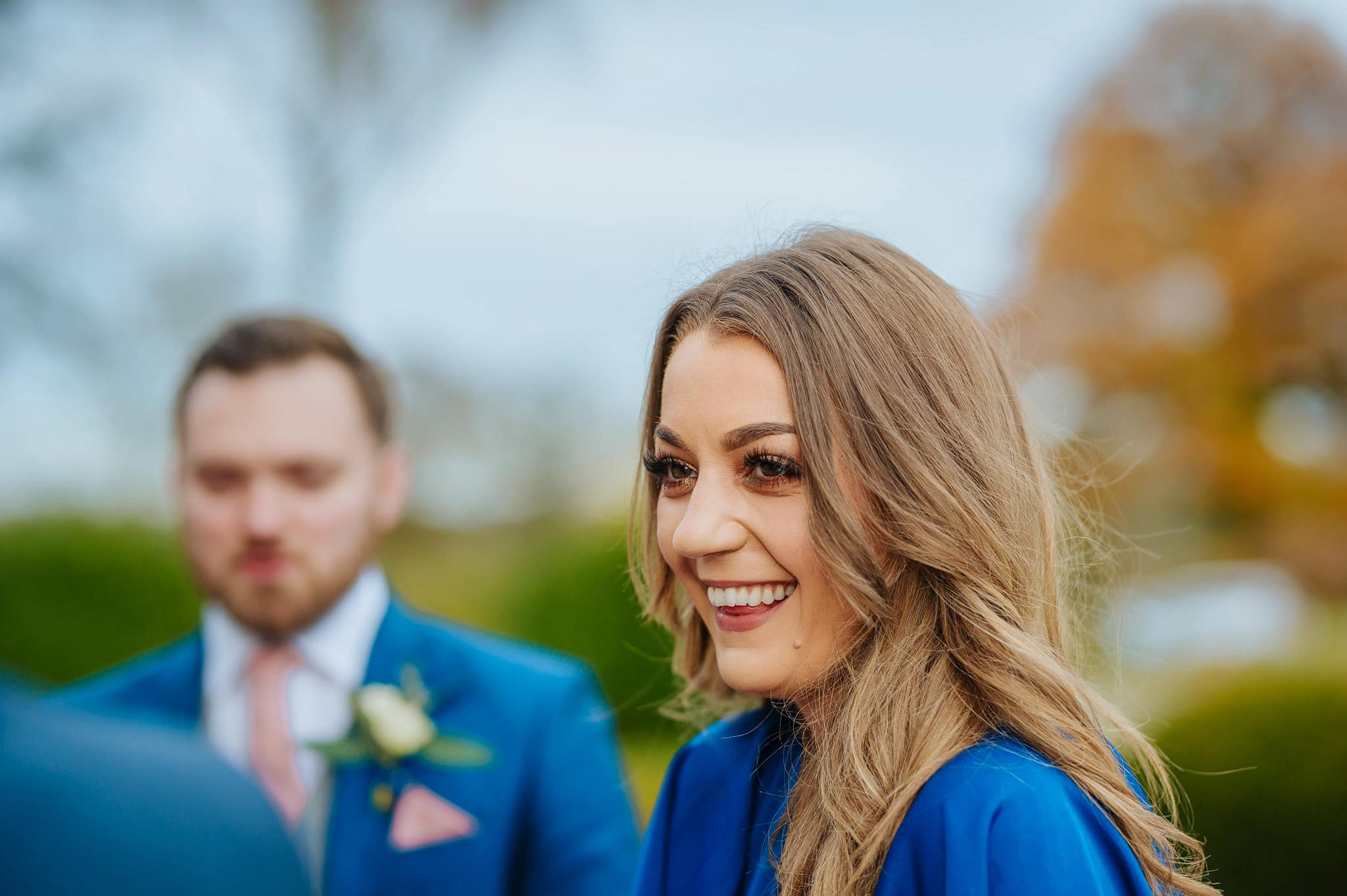 Sigma 85mm F1.4 ART review vs Wedding Photography 10